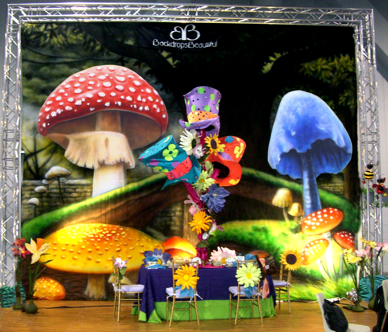 alice in wonderland backdrops bing images alice in wonderland alice in wonderland backdrops bing images alice in wonderland beautiful search and events