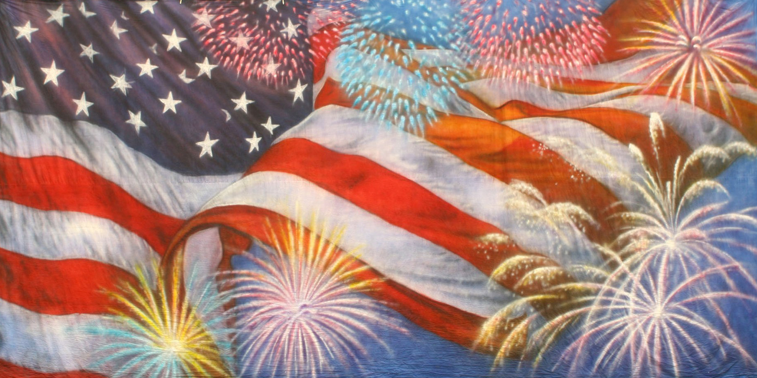 usa_flag6_fireworks