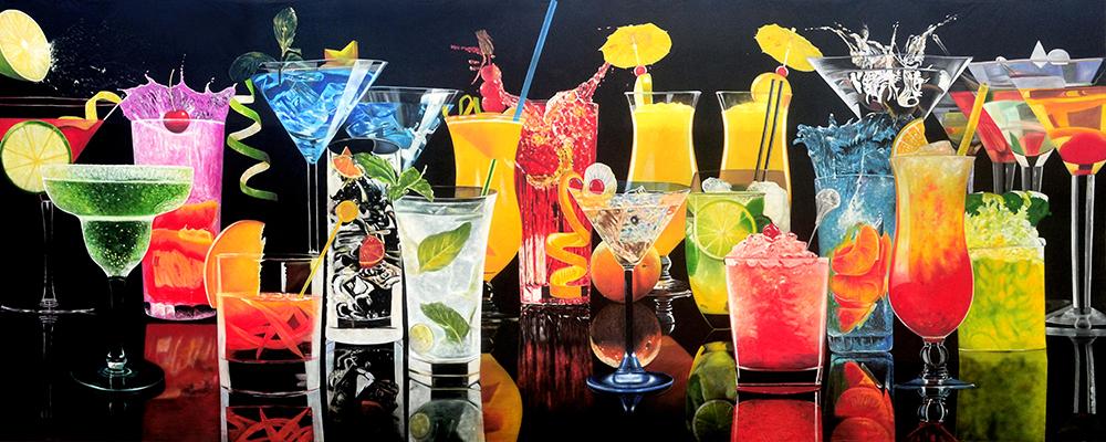 celebrate7c cocktails - 50x20 i copy