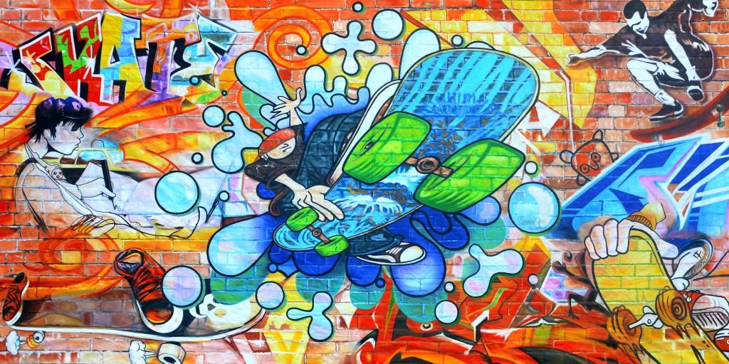 graffiti7 - 20x10 i