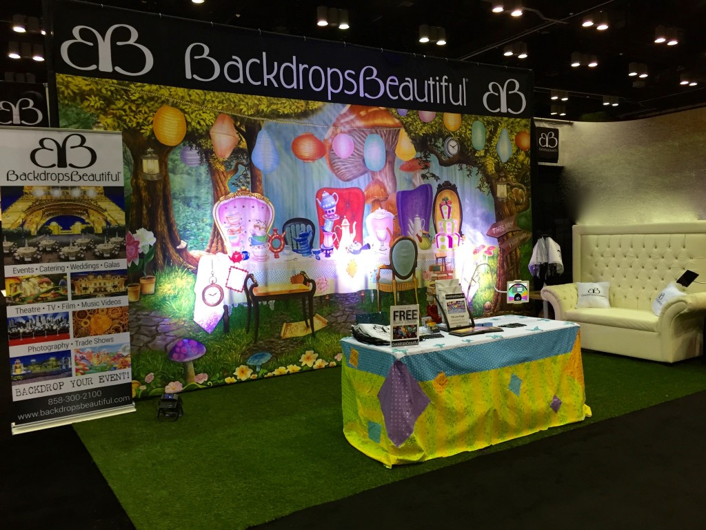 Backdrops Beautiful Blog - We share more than just ...