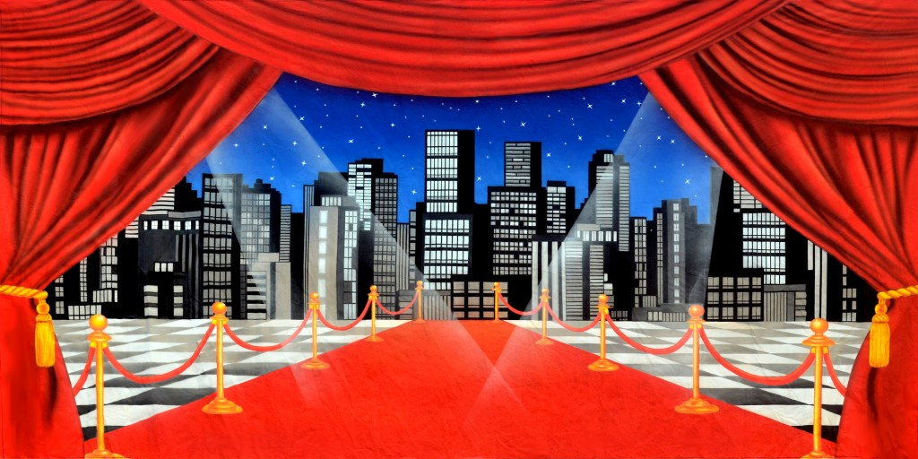 New Backdrop - Stage Skyline3