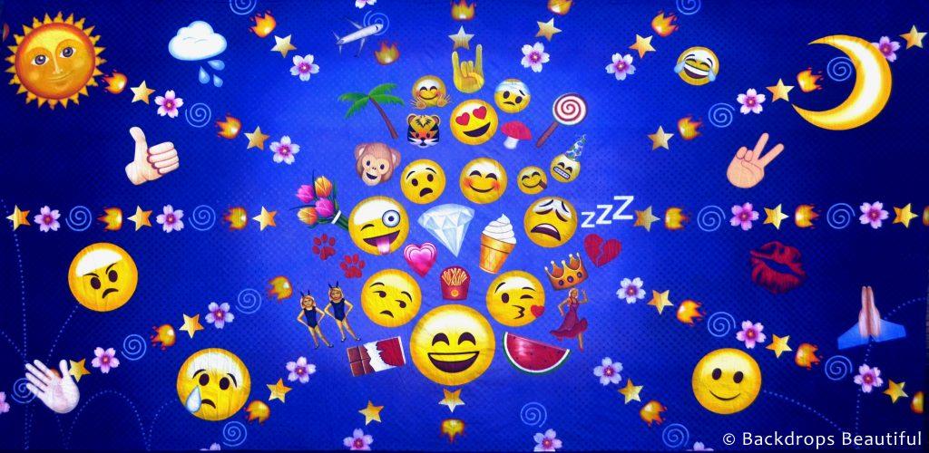 World Emoji Day - Emojis 1