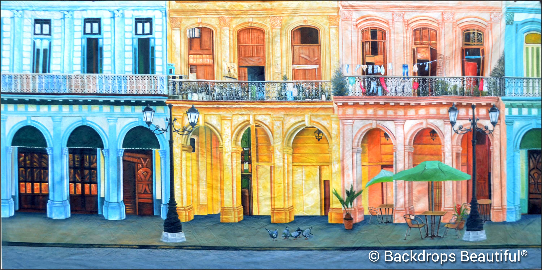 Summer Designs - Havana 3