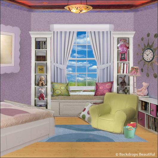 Dream Room 2