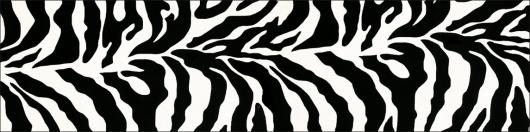 Backdrops: Skin Zebra 4