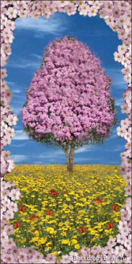Tree 2A Spring Rental