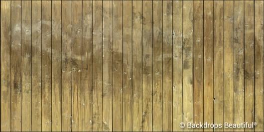 Backdrops: Wood Planks 1 Digital