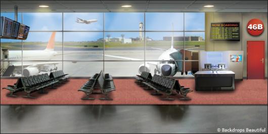airport boarding gate backdrop 2 backdrops beautiful red carpet premiere clip art red carpet clip art transparent back
