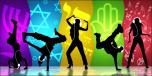 Dance 21 Hebrew