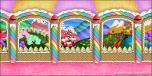 Backdrops: Candy Castle Interior 4