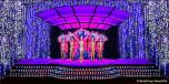 Backdrops: Stage Showgirls 3