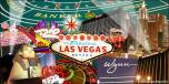 Backdrops: Las Vegas 3