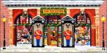 Backdrops: Xmas Toy Store 3